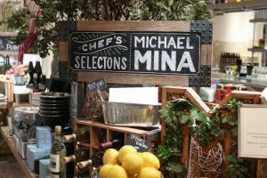 Locale Market Chef Selections