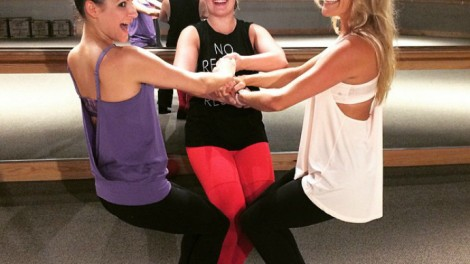 Pure-Barre-3