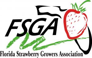 FSGA logo