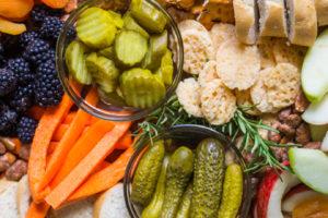 Affordable Appetizer Board